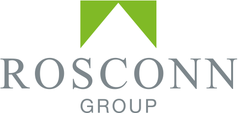 Rosconn Group