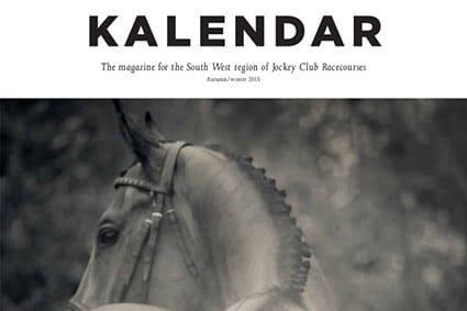News -Kalendar - Magazine - Featured Image