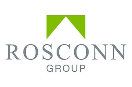 Rosconn Group Logo