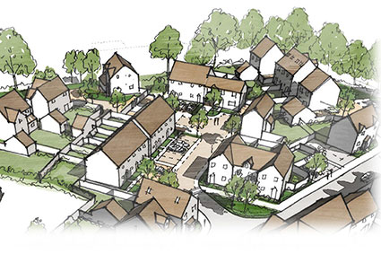 Strategic Land - Coleshill - Image 2