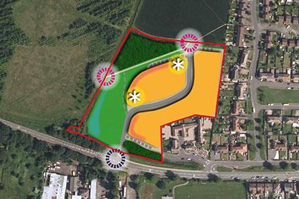 Strategic Land - Heather - Image 2