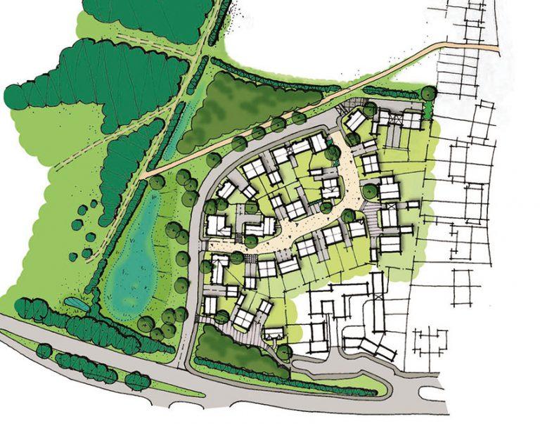 Strategic Land - Heather - Image 4