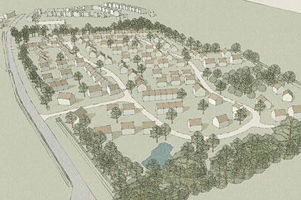Strategic Land - Long Itchington - Image 3