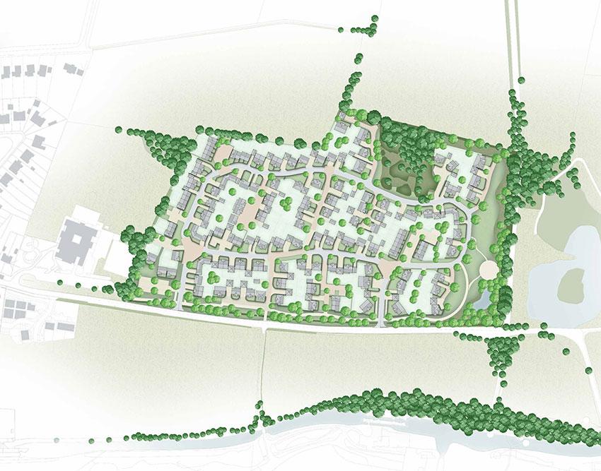 Strategic Land - Long Itchington - Image 4