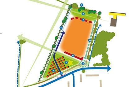 Strategic Land - Lower Quinton - Image 2