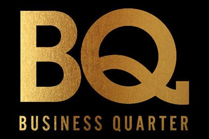 News - BQ Business quarter