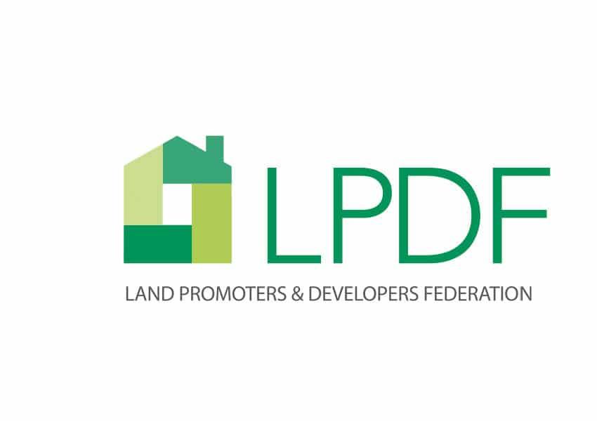 News - LDPF Image
