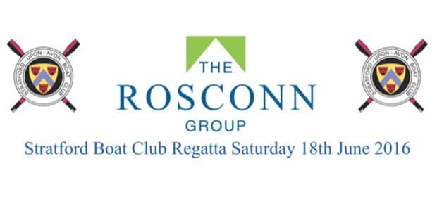 News - Group Regatta 2016