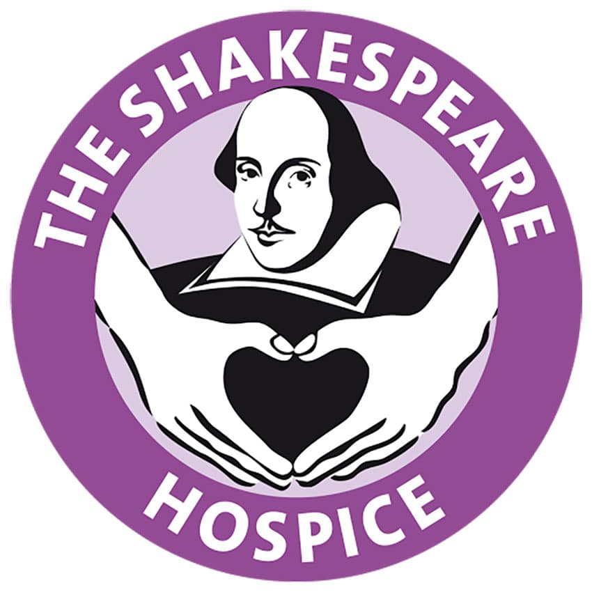 News - Group - Rosconn Sponsor Shakespeare Hospice Golf Day