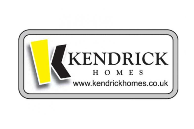 News - Strategic Land - Kendrick Homes