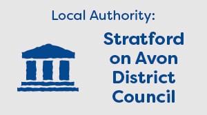Rosconn Strategic Land Case Study Bidford on Avon Council