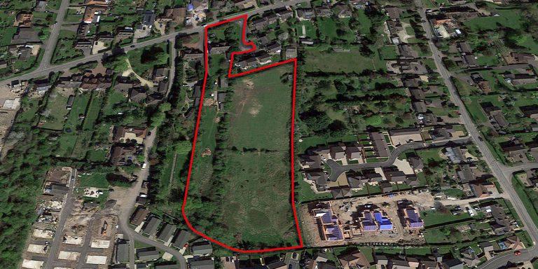 Case Study Barton Fields Welford redline