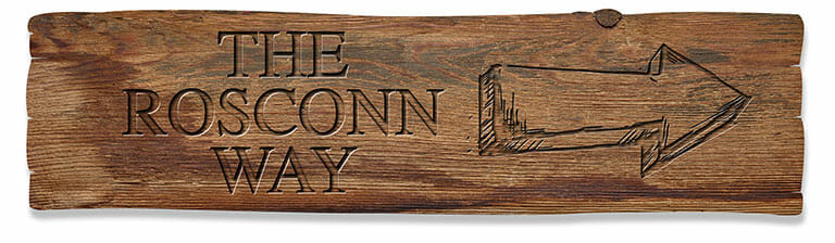 The Rosconn Way
