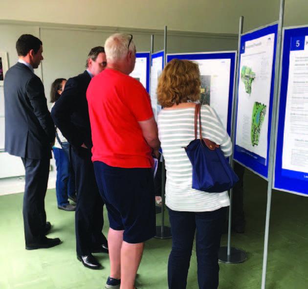 Langford Design & Access Statement2 Public Consultation