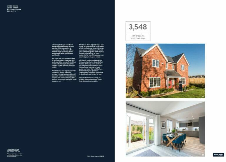 Langford Meadows Brochure March21 Spread
